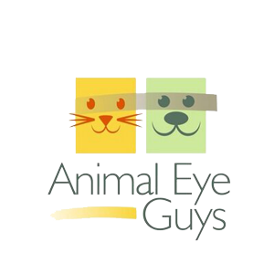Animal Eye Guys Logo
