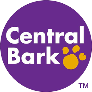 Central Bark Logo 5 2019