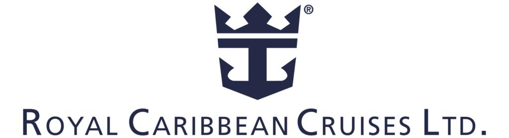 Rcl Logo Blue