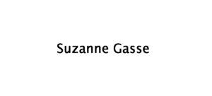 Suzanne Gasse
