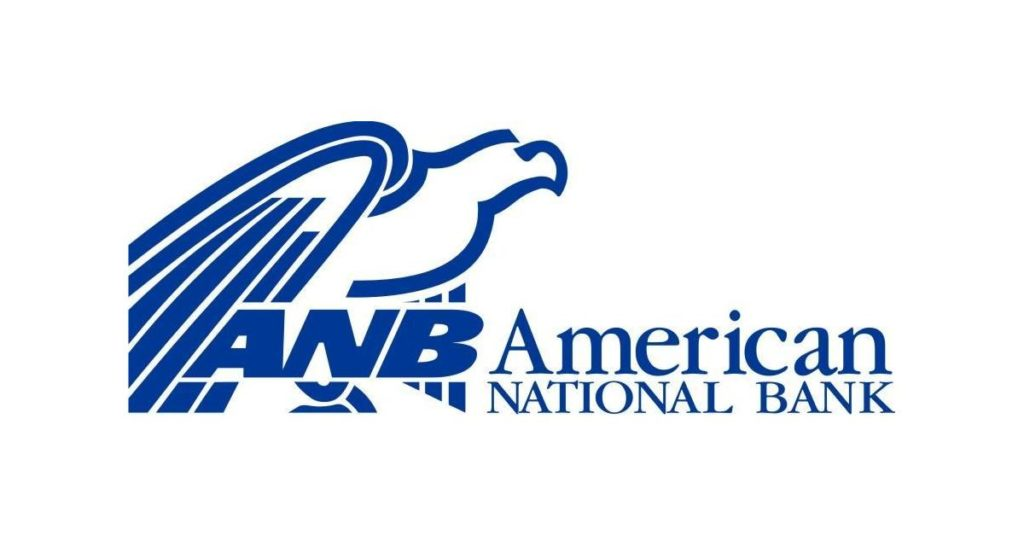 Anb Logo Blue Full