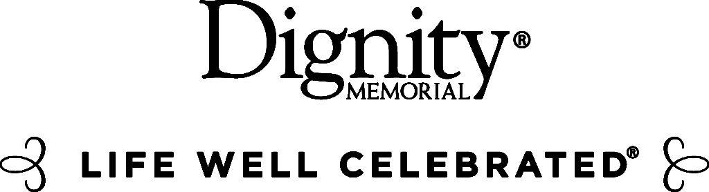 Dignitymemorial Logo K