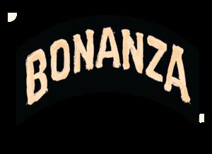 Wine Caymusbonanza Logo