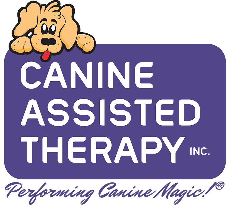 Canine Assisted Therapy, Inc.