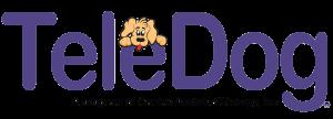 Teledog Dog With Cat Byline