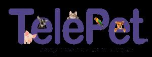 Telepet No Background 9 14 20 Mw